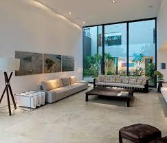 dom ceramiche karma white modern livingroom nappali dom ceramiche karma white modern livingroom nappali