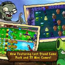 plant vs apk mod plants vs zombies free apk mod v2 0 10 unlimited sun android