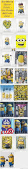 98 best minions inspired decor images on pinterest minion