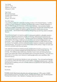 writing portfolio cover letter proofreader resume cover letter