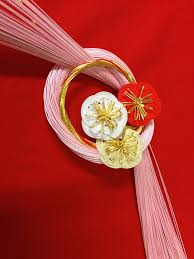 New Year Decorations Japan by 163 Best Mizuhiki Images On Pinterest Macrame Knots Diy Jewelry