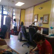 upscale nails 23 photos nail salons 3625 mount holly
