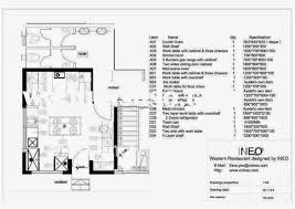 Kitchen Cabinets Design Software by Sketch Kitchen Layout Simple Layout Plan Another Picture Of Free