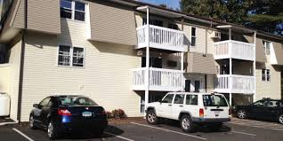 Two Bedroom Apartments In Ct by Country Manor Two Bedroom Apartments In Woodstock Ct