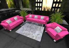 pink sofas for sale pink couch for sale pink sectional sofa natural wonderful stylish
