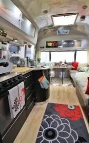 retro campers 78 best rv living images on pinterest rv living vintage