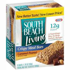 print now for free south beach diet meal bars addictedtosaving com