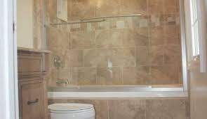 bathroom shower dimensions shower wondrous corner bathtub and shower laudable corner bath