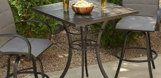 Used Patio Furniture Atlanta Shining Luxury Patio Furniture Tags Buy Patio Furniture Stand