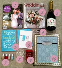 engagement gift from parents best 25 engagement party ideas on gifts for