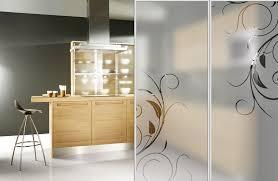 glass door designs prissy design kitchen glass door cabinets ideas doors designs