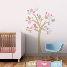 jungle adventure removable reusable wall stickers decals kids reusable wall stickers