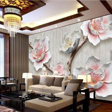 kitchen wall mural ideas wall mural designs ideas kitchen wall murals easy murals to paint