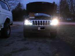 dopple u0027s jeep pictures