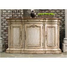 Hooker Credenza 5032 85122 Hooker Furniture Grandover Credenza