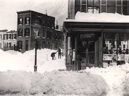 worst blizzard in history the 10 worst blizzards in us history page 3 of 10 destination tips