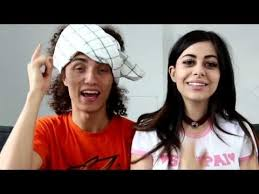 Challenge Kwebbelkop Kwebbelkop What Am I Blindfolded Challenge