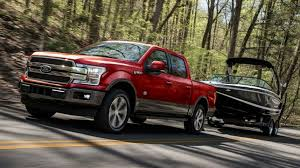 hauling capacity of ford f150 ford f 150 archives sandersford comsandersford com