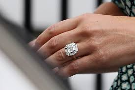 pretty engagement rings has pippa middleton s stunning engagement ring put you in the mood
