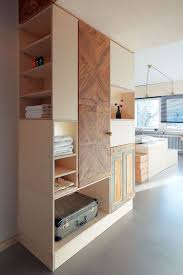 Bedroom Wall Shelves And Cabinets Bedroom Storage Cabinets Interior Design Ideas