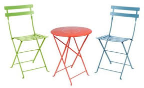 Ikea Bistro Table Search Tabledaddy Types Waiting Room Chairs