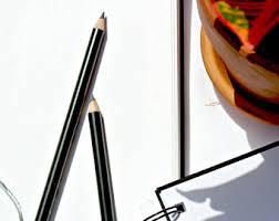sketch pencils etsy studio
