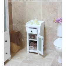 Small White Bathroom Cabinet Endearing Small Bathroom Cabinet Vanitiessmall At Best