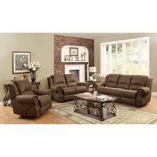 designer bã rostuhl beautiful reclining and loveseat interior design and home