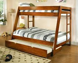 Bunk Beds With Trundle Bed Bunk Beds Trundle Bed Bunk Beds With Uk Trundle Bed Bunk