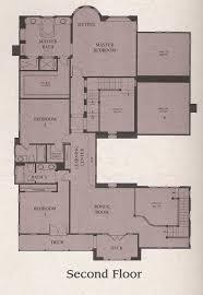 Old Pulte Floor Plans Taylor Woodrow Homes Floor Plans
