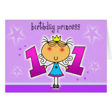 11th birthday cards 11th birthday greeting cards 11th birthday