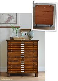 how to build a file cabinet drawer re love project before after the painted hive