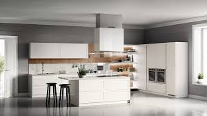 what is the most affordable kitchen cabinets design a most affordable kitchen cabinets with flat doors