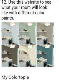 12 best paint ideas images on pinterest paint color schemes