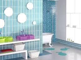 unisex bathroom ideas dinosaur bathroom decormedium size of rustic bathroom ideas unisex