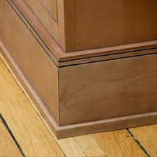 Kitchen Cabinet Base Trim Kitchen Cabinets Ideas Cabinet Base Trim Island Molding