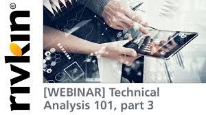 technical analysis pattern recognition technical analysis 101 part 3 trending following ideas and pattern