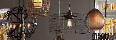 ashley furniture pendant lighting lighting pendants hb xo ashley