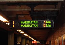 thanksgiving countdown clock commuter conditions weather com