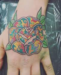 50 best hand tattoos for men and women 2018 tattoosboygirl