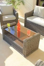 Table De Jardin En Palette De Bois by 58 Best Salon De Jardin Images On Pinterest Salons Terrace And Wood