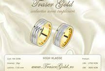 traser gold trasergold on