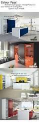 Sliding Kitchen Doors Interior Best 25 Sliding Door Systems Ideas On Pinterest Sliding Door