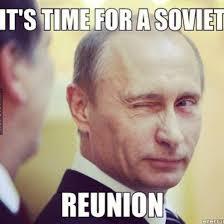 Russians Meme - the 16 best russian invasion of ukraine memes