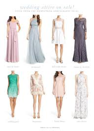 Nordstrom Mother Of The Bride Dresses Long Mother Of Bride Or Groom Archives At Dress For The Wedding