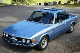 bmw e9 coupe for sale 1972 bmw 3 0 csa coupe e9 the motoring enthusiast