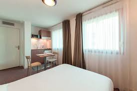 Marseille Bedroom Furniture Appart U0027city Marseille Euromed 2017 Room Prices Deals U0026 Reviews