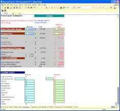 real estate investing software