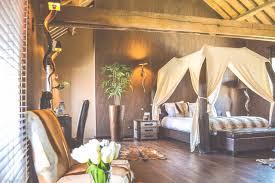 chambre toulouse hotel avec spa dans la chambre toulouse le clos des vignes suite