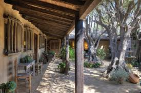 adobe house adobe houses homes of sun and earth tickets thu may 11 2017 at